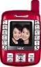 NEC N208
