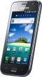 Samsung i9003 Galaxy S scLCD 16GB