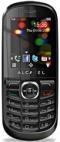 Alcatel OT-690