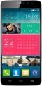Alcatel One Touch Idol X 6040D