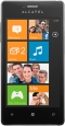 Alcatel One Touch View 5040X