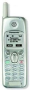 Panasonic EB-TX210 PROMAX