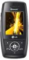 LG S5200
