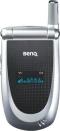 BenQ S670C