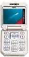 NEC N910