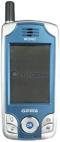 Wonu S33 smartphone