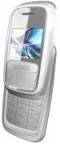 Alcatel OT-E265