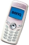 BenQ M560G