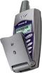Ericsson T29sc