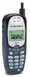 Nextel i550 Plus
