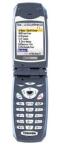 Audiovox 9500