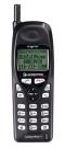 Audiovox CDM4000at