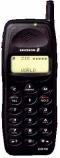 Ericsson GS18