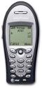 Ericsson LX61