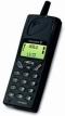 Ericsson SH888