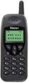 Haier h7910