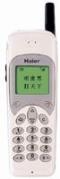 Haier h8168