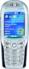 i-mate Smartphone2