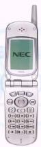 NEC DB6000
