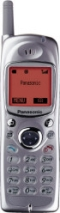 Panasonic EB-TX310 ALLURE