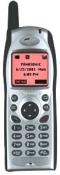 Panasonic EB-TX320 VERSIO