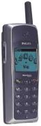 Philips Xenium 9660
