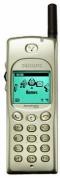 Philips Xenium 989