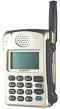Sony CM-Z200