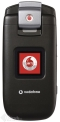 Vodafone TS 921