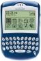BlackBerry 6220