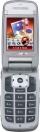 Audiovox CDM-8940