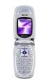VK Mobile VK530 US