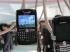 BlackBerry 8800