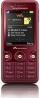 Sony Ericsson W660i Walkman