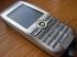 Sony Ericsson K500i