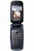Samsung SGH-J400