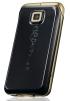 Samsung SGH-L310