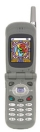 Audiovox CDM-7900