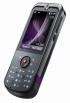 Motorola MOTOZINE ZN5