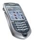BlackBerry 7100T