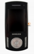 Samsung SGH-F400