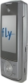 Fly SX225