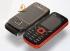 Nokia 5320 XpressMusic