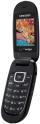Samsung SCH-U360 Gusto