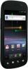 Samsung i9020 Google Nexus S
