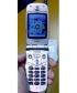 NEC N504iS