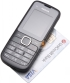 Nokia C1-01
