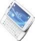 Sony Ericsson txt pro