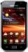 Samsung i9001 Galaxy S Plus