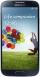 Samsung I9500 Galaxy S4